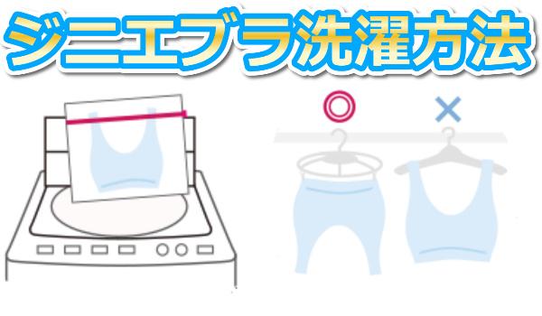 デザインジニエ,ダイレクトテレショップ,洗濯方法