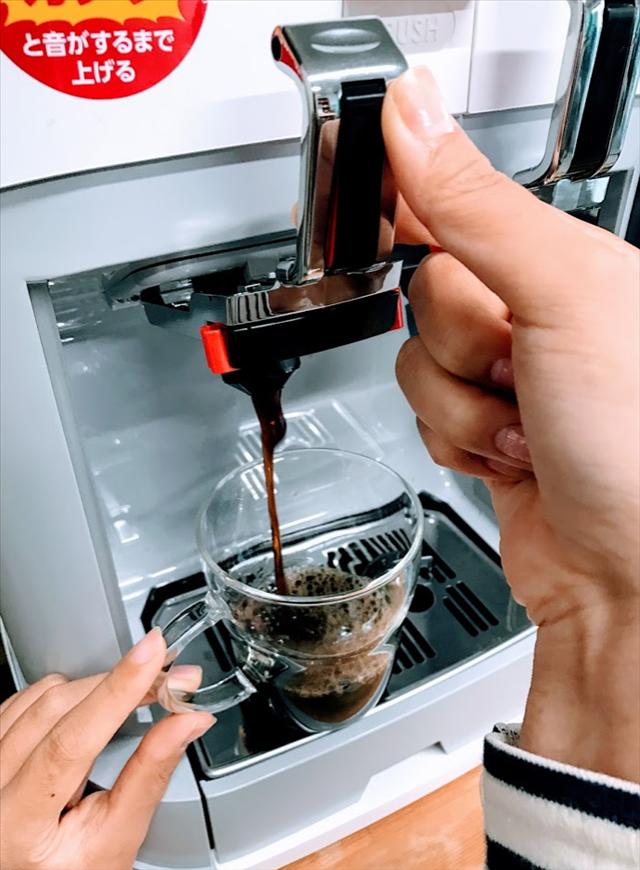 ネスカフェ「アイスコーヒーサーバー」が来た!重要なポイント3つ
