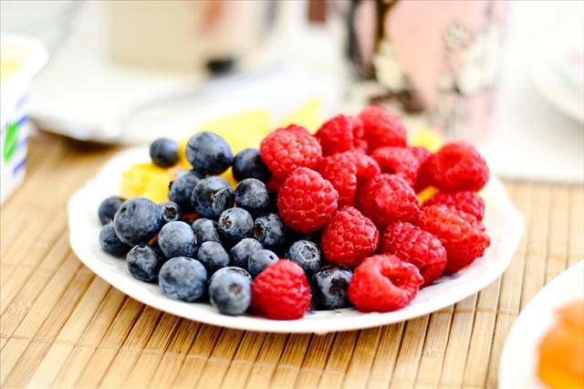 コンブチャマナ,ダイエット,無添加,酵素