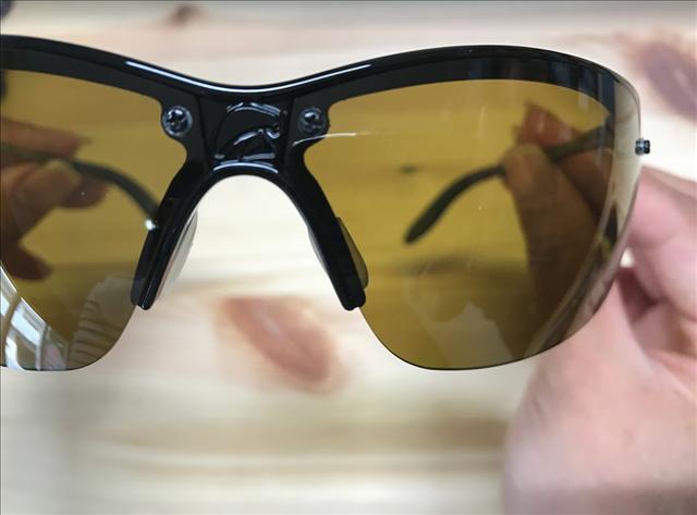 イーグルアイズ,サングラス,NASA公認,紫外線カット,アイケアサングラス,ビビター双眼鏡,ショップジャパン
