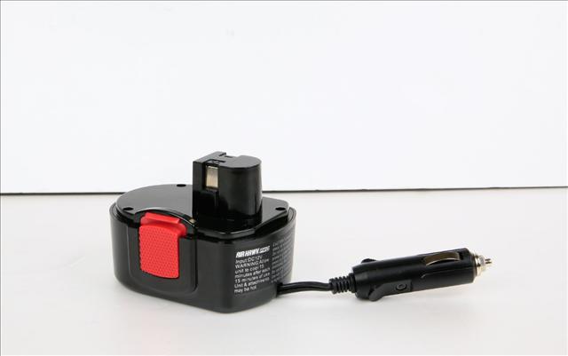 エアホークプ,ロコードレス,エアコンプレッサー,LEDライト搭載,口コミ,レビュー