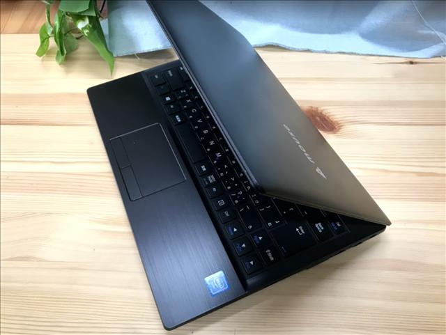 マウスの安い「3万円台のパソコン」は本当に使えるの?