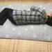 イオネスプラス「寝ている間に治療」電位治療器の使用感を口コミ